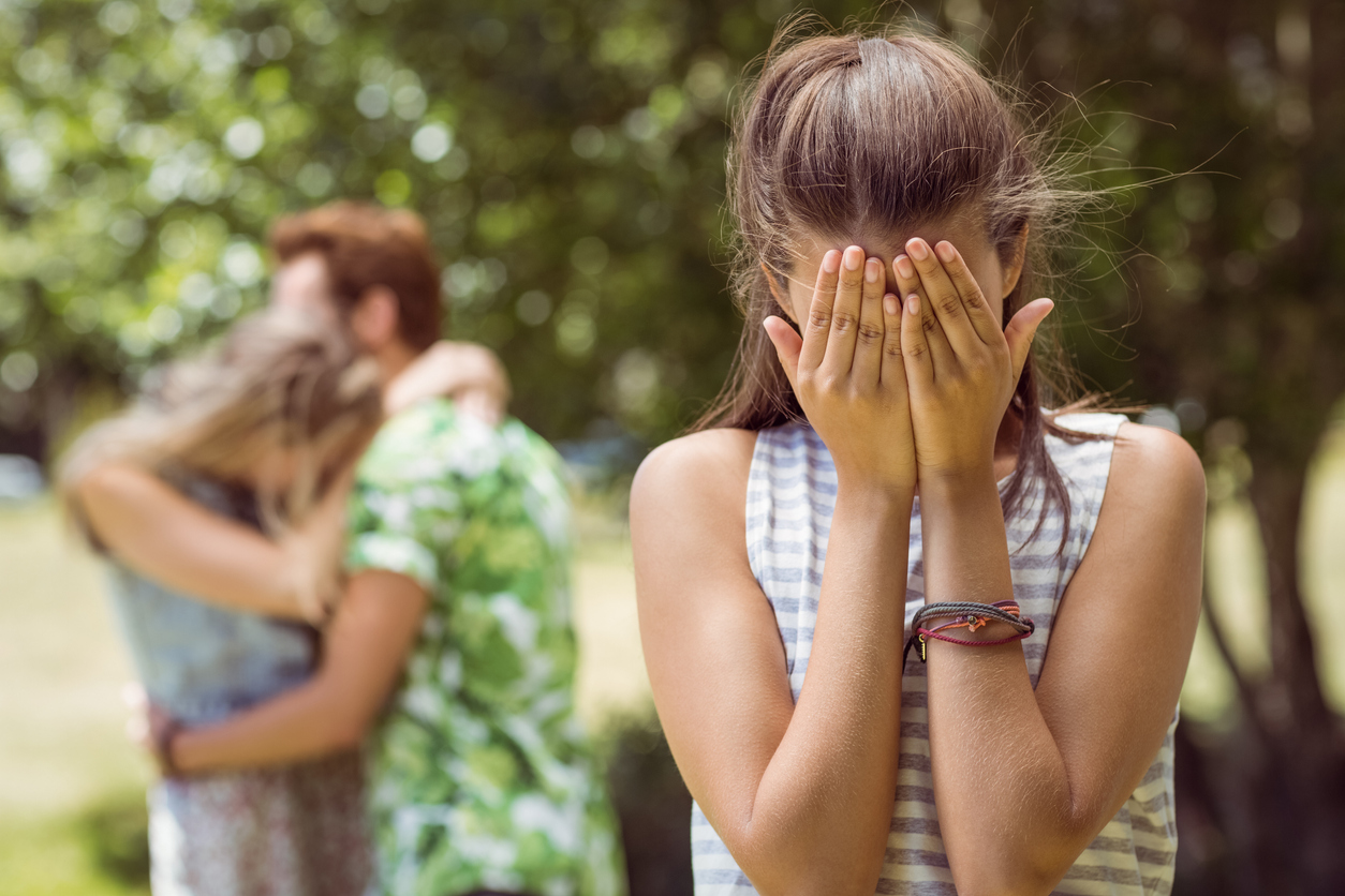 助けて!失恋が辛い理由と辛いときにやってはいけないNG対処法5選
