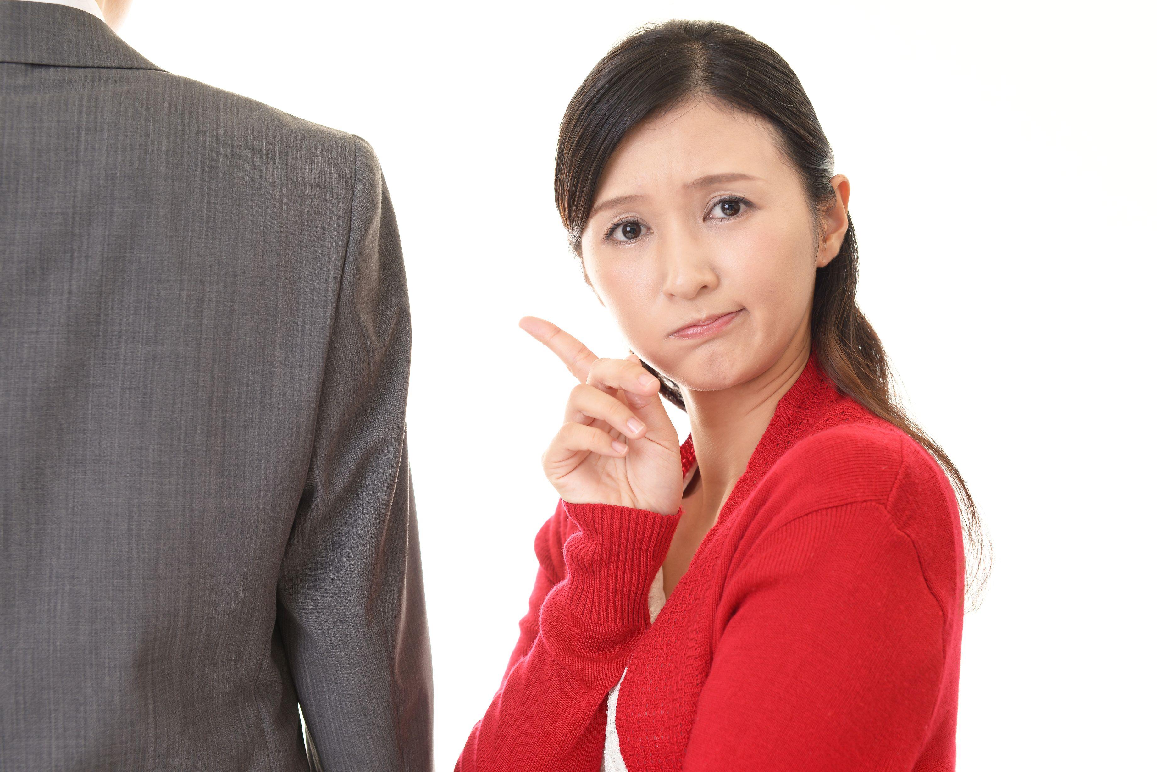浮気しない男性の特徴と相手を見極める方法!リスクの低い彼を選ぼう