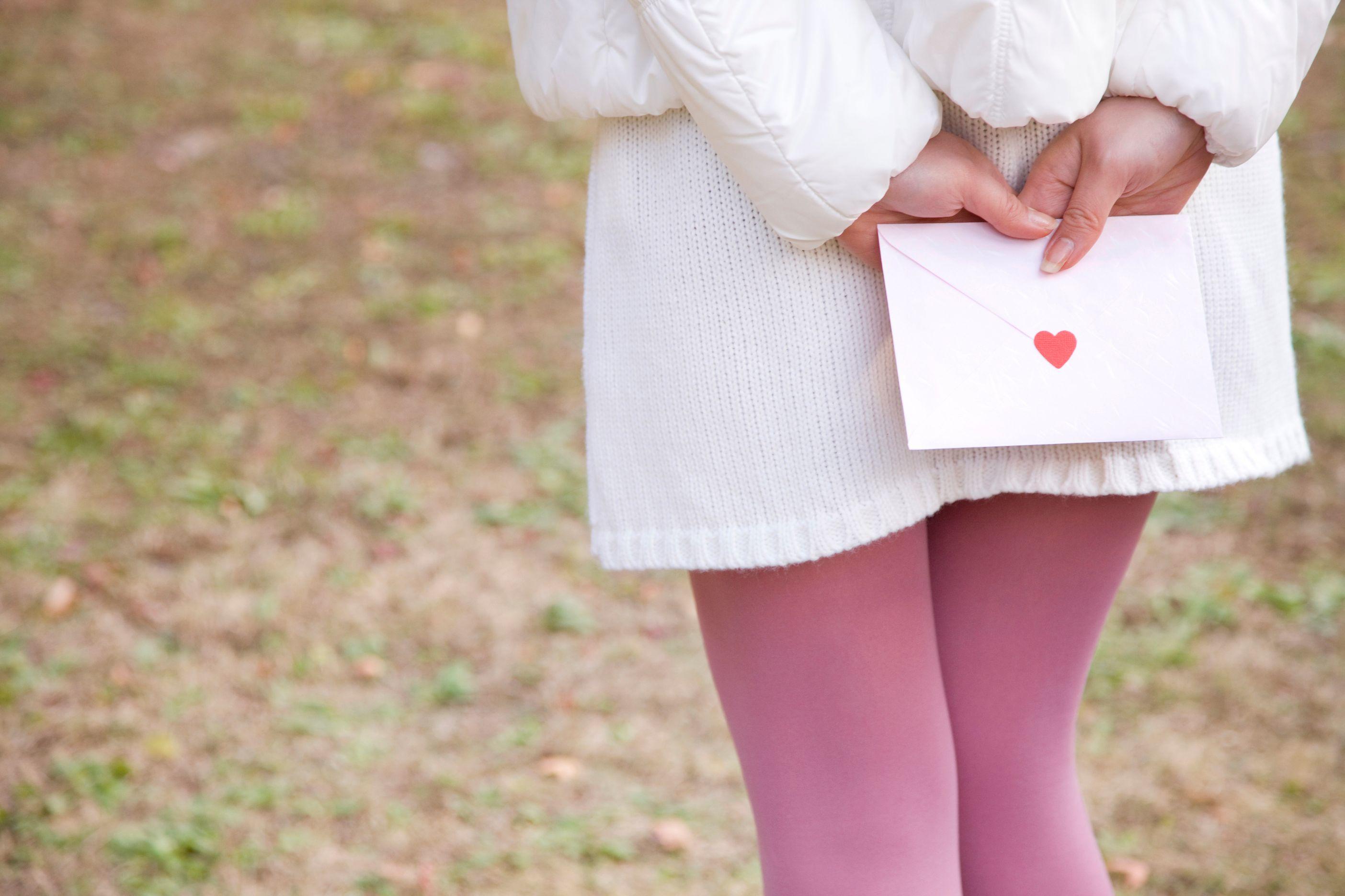 片思いの失恋を忘れたい!立ち直るための5つの方法を紹介!
