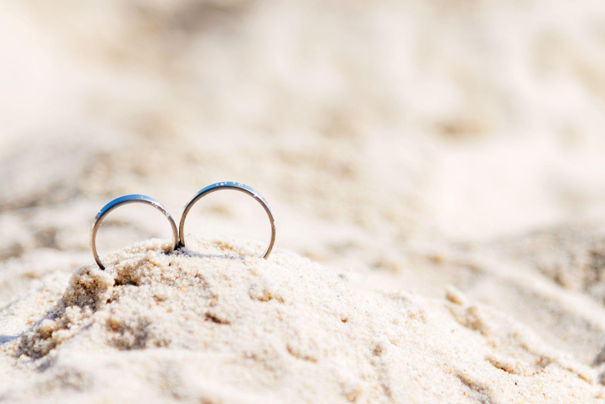 結婚タイミングはいつがベスト?逃さないポイントと具体的なきっかけ