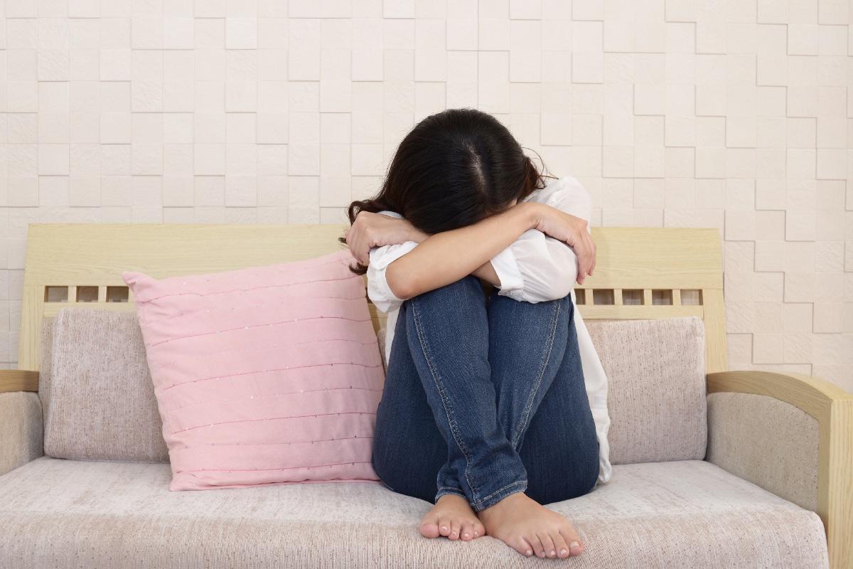 浮気の罪悪感はどうしたらいい?浮気してしまったときの気持ちの整理