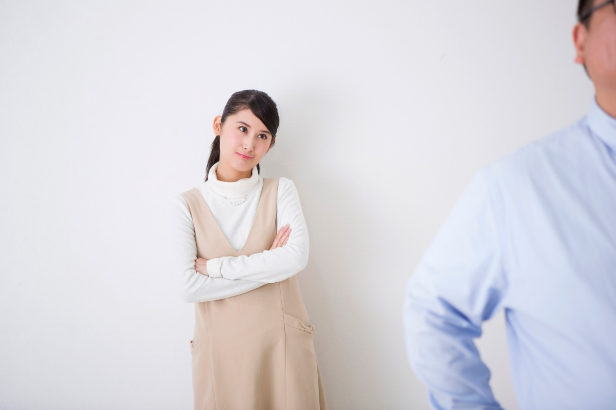 結婚生活に疲れたときの原因と対策は?夫婦円満に生活するコツ