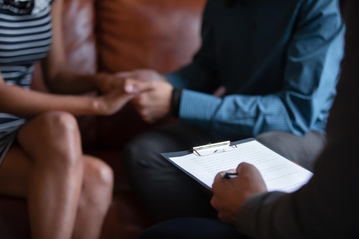 20代におすすめの結婚相談所10選!選び方や注意点についても解説!