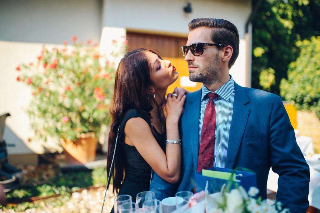 社長と結婚したい女性には何が求められる?具体的な出会い方4選