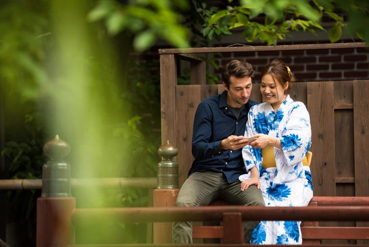 熊本でマッチングアプリを選ぶ時のポイント