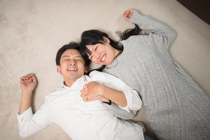 天秤座の性格からみる恋愛と結婚傾向
