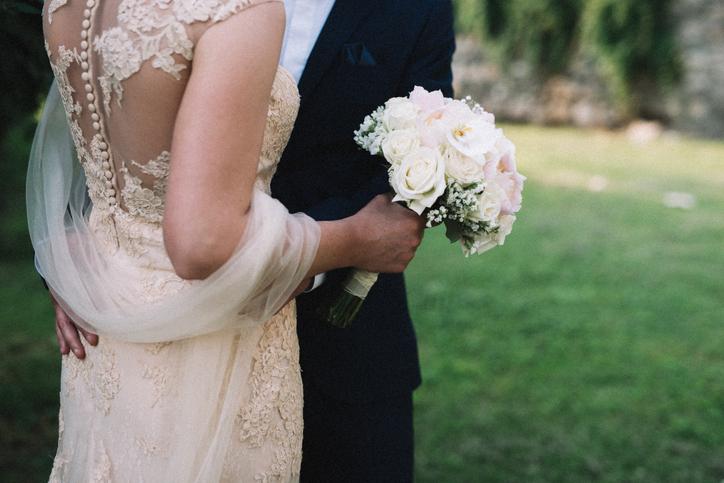 婚活サイトを安く利用するポイント