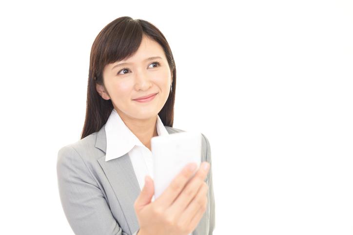 静岡でマッチングアプリを選ぶ時のポイント