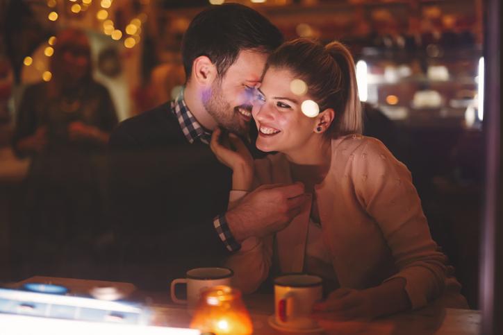 射手座からみる恋愛と結婚の特徴