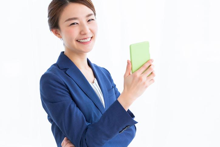 静岡でマッチングアプリを上手に使うポイント
